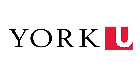 logo york university