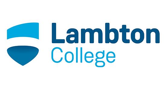 logo Lambton College